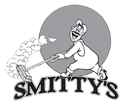 Smitty's Janitorial Service